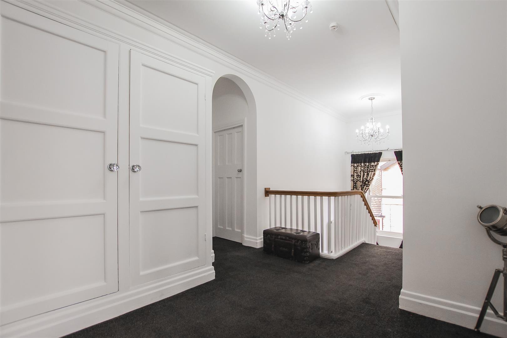4 Bedroom Detached House For Sale - Image 66